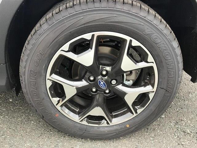 2019 Subaru Crosstrek Touring (Stk: S4022) in Peterborough - Image 17 of 17