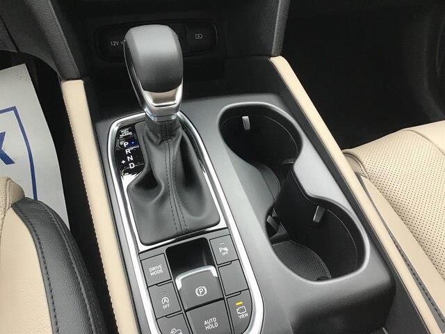 2020 Hyundai Santa Fe Ultimate 2.0 (Stk: H12279) in Peterborough - Image 18 of 22