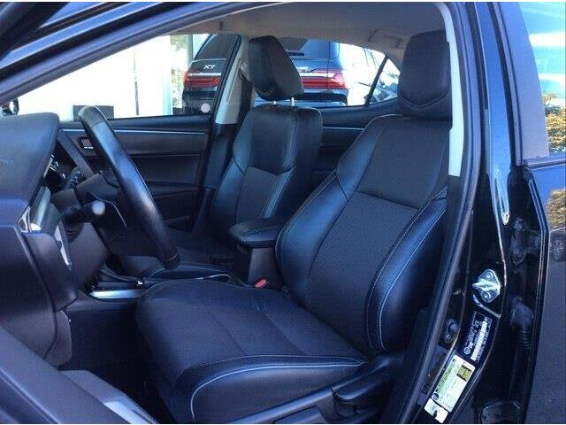 2014 Toyota Corolla CE (Stk: 13139A) in Gloucester - Image 5 of 25