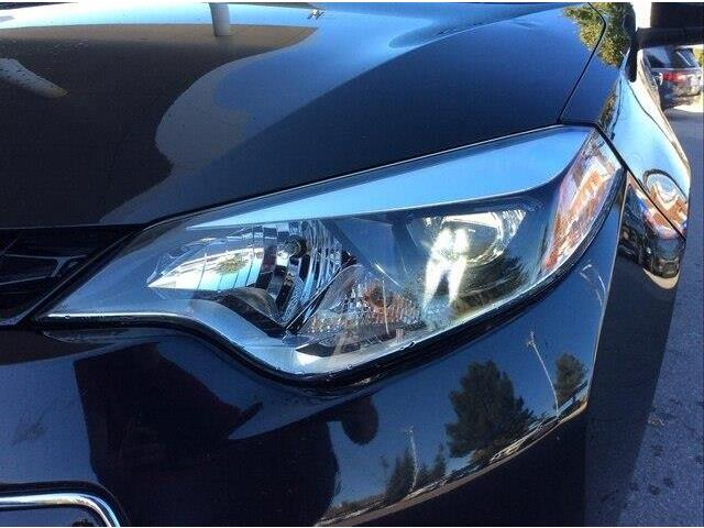 2014 Toyota Corolla CE (Stk: 13139A) in Gloucester - Image 23 of 25
