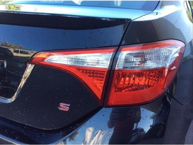 2014 Toyota Corolla CE (Stk: 13139A) in Gloucester - Image 25 of 25