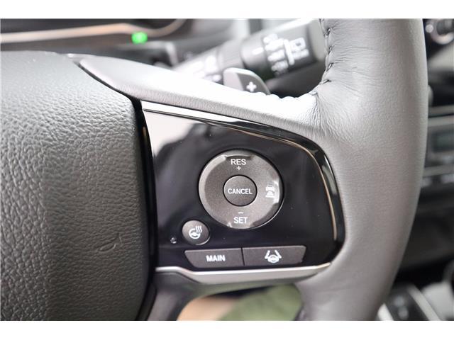 2019 Honda Pilot Touring (Stk: 219602) in Huntsville - Image 28 of 38