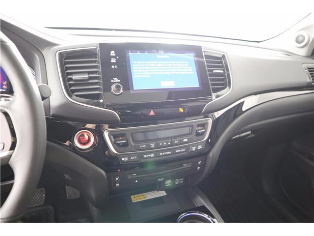 2019 Honda Pilot Touring (Stk: 219602) in Huntsville - Image 30 of 38