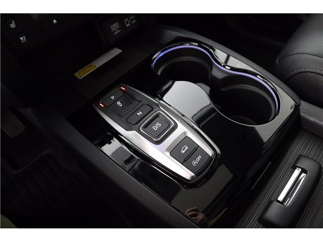 2019 Honda Pilot Touring (Stk: 219602) in Huntsville - Image 35 of 38