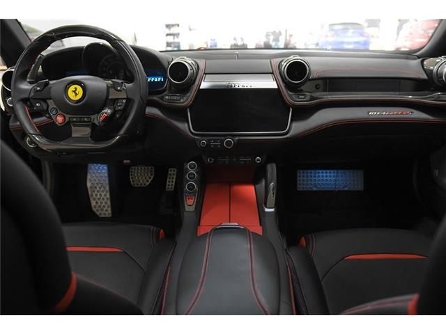 2018 Ferrari GTC4Lusso T (Stk: UC1500) in Calgary - Image 4 of 20