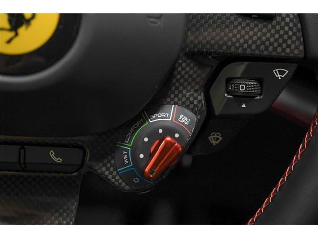 2018 Ferrari GTC4Lusso T (Stk: UC1500) in Calgary - Image 8 of 20