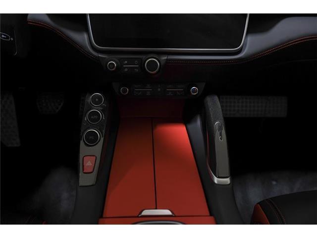 2018 Ferrari GTC4Lusso T (Stk: UC1500) in Calgary - Image 10 of 20