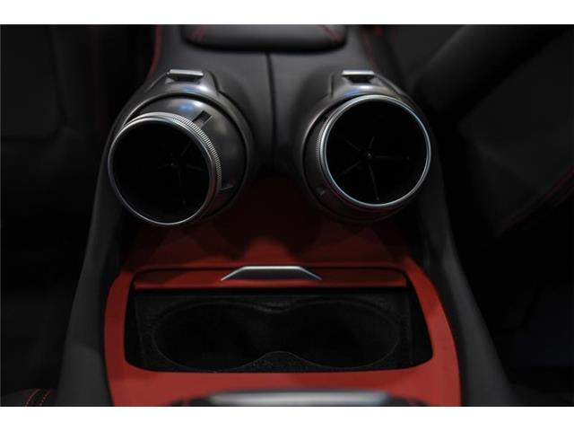 2018 Ferrari GTC4Lusso T (Stk: UC1500) in Calgary - Image 14 of 20