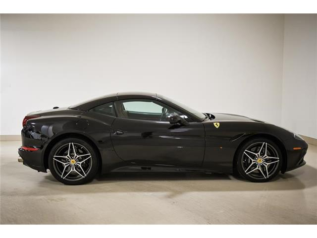 2016 Ferrari California T (Stk: UC1502) in Calgary - Image 3 of 18