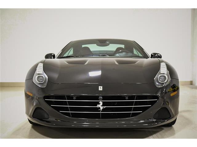 2016 Ferrari California T (Stk: UC1502) in Calgary - Image 15 of 18