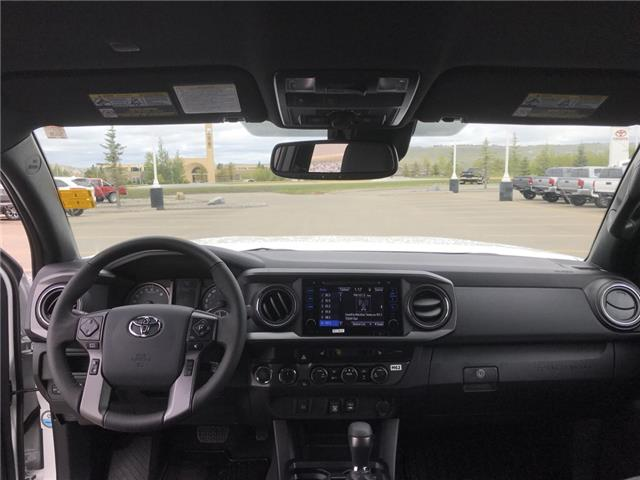 2019 Toyota Tacoma TRD Off Road (Stk: 190441) in Cochrane - Image 15 of 29