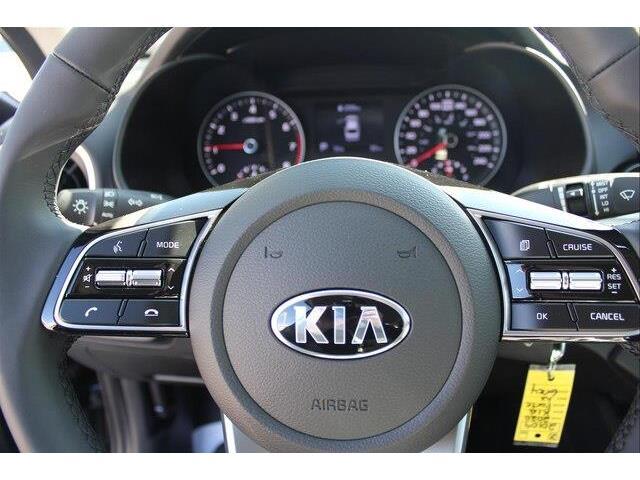 2020 Kia Forte LX (Stk: 20109) in Petawawa - Image 9 of 23