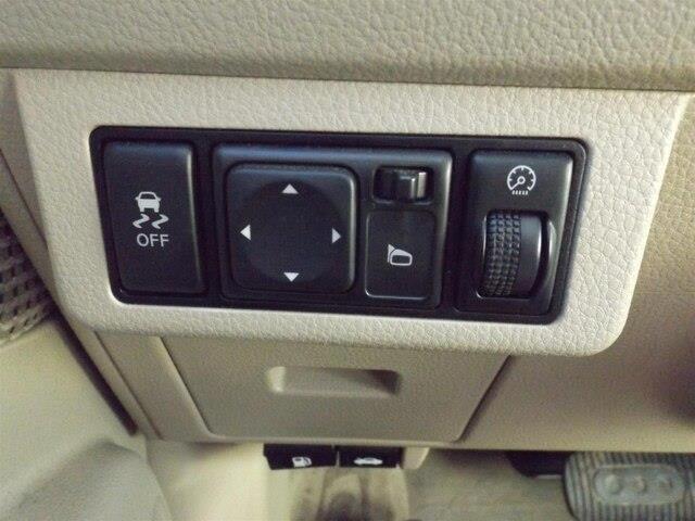 2010 Nissan Versa 1.8SL (Stk: 19317A) in Pembroke - Image 3 of 22