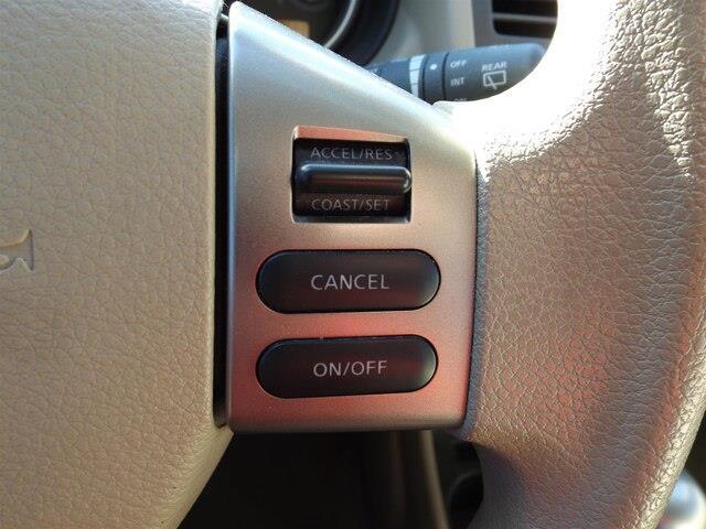2010 Nissan Versa 1.8SL (Stk: 19317A) in Pembroke - Image 4 of 22