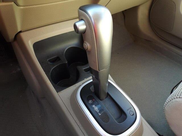 2010 Nissan Versa 1.8SL (Stk: 19317A) in Pembroke - Image 17 of 22