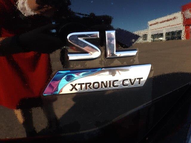 2010 Nissan Versa 1.8SL (Stk: 19317A) in Pembroke - Image 21 of 22