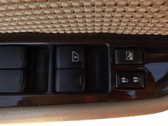 2010 Nissan Versa 1.8SL (Stk: 19317A) in Pembroke - Image 22 of 22