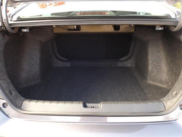 2017 Honda Civic LX (Stk: P7427) in Pembroke - Image 23 of 26