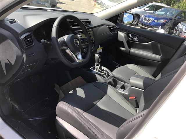2020 Nissan Rogue SL (Stk: RY20R045) in Richmond Hill - Image 2 of 5