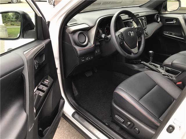 2018 Toyota RAV4  (Stk: 28802A) in Markham - Image 13 of 25