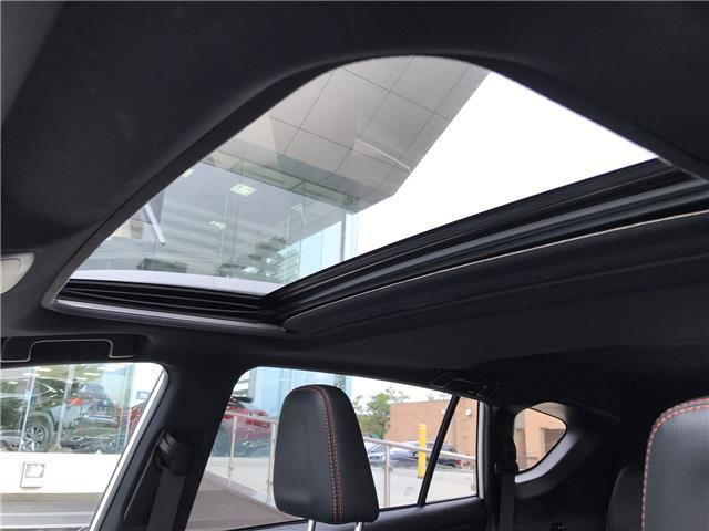 2018 Toyota RAV4  (Stk: 28802A) in Markham - Image 22 of 25