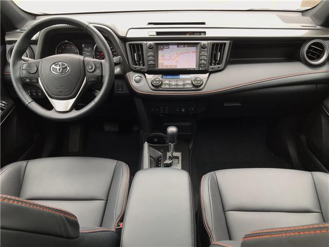2018 Toyota RAV4  (Stk: 28802A) in Markham - Image 25 of 25