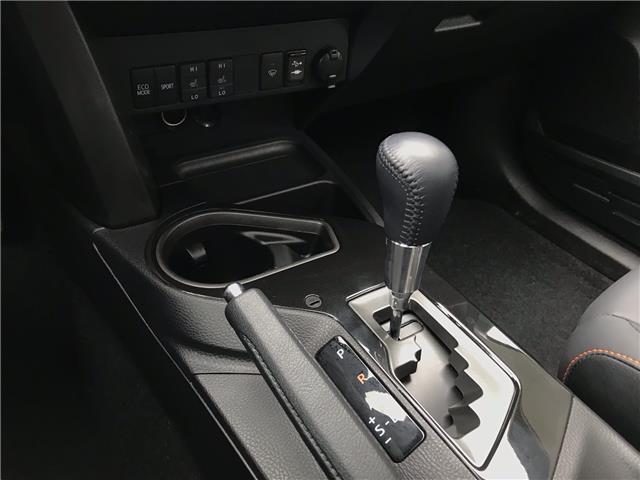 2018 Toyota RAV4  (Stk: 28802A) in Markham - Image 18 of 25