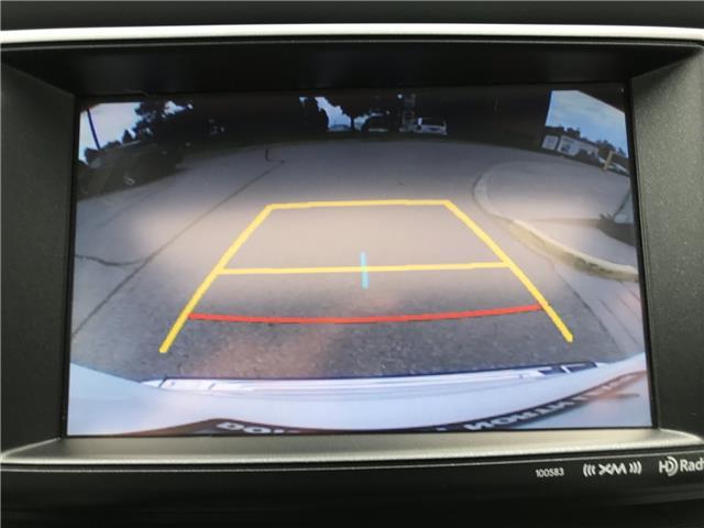 2018 Toyota RAV4  (Stk: 28802A) in Markham - Image 20 of 25