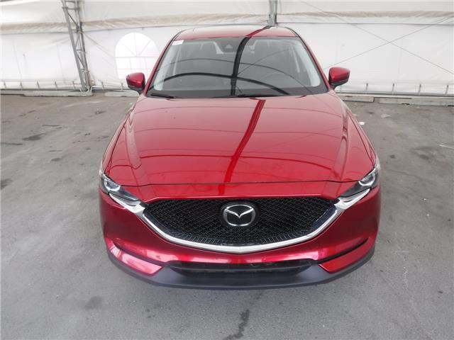 2018 Mazda CX-5 GS (Stk: S3079) in Calgary - Image 2 of 28