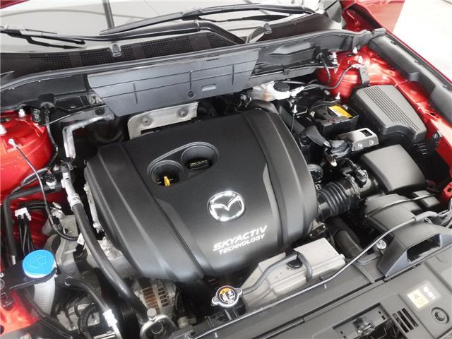 2018 Mazda CX-5 GS (Stk: S3079) in Calgary - Image 26 of 28
