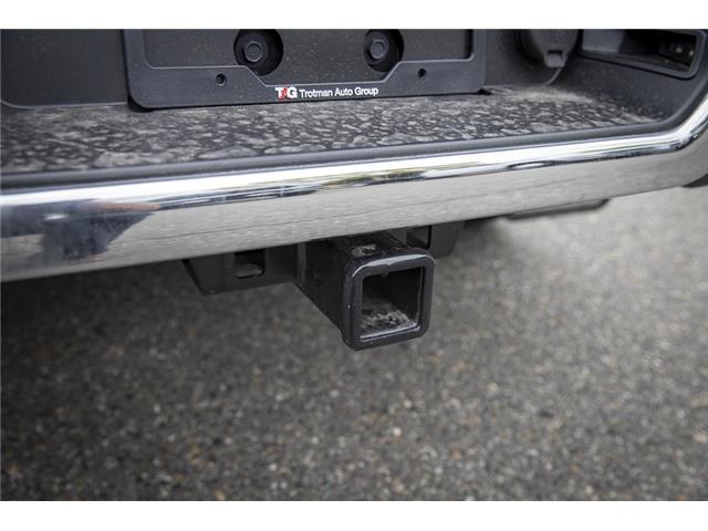 2019 RAM 1500 Limited (Stk: K559107) in Surrey - Image 7 of 27