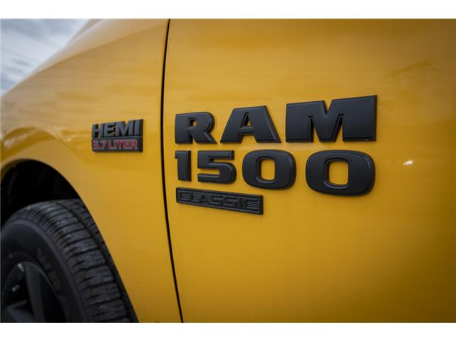 2019 RAM 1500 Classic ST (Stk: K649041) in Surrey - Image 9 of 25