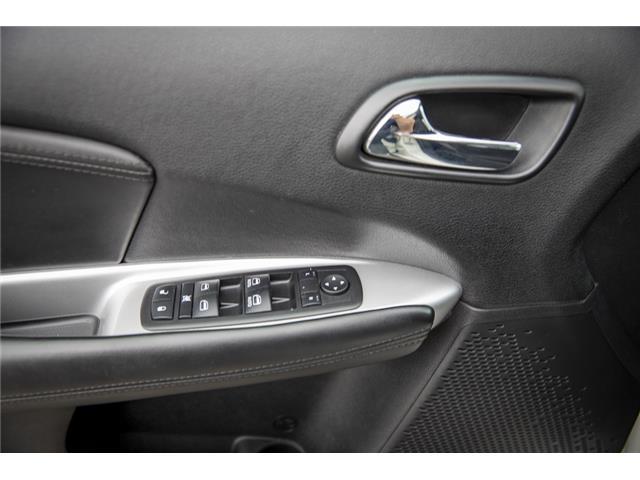 2015 Dodge Journey SXT (Stk: J156940A) in Surrey - Image 15 of 23