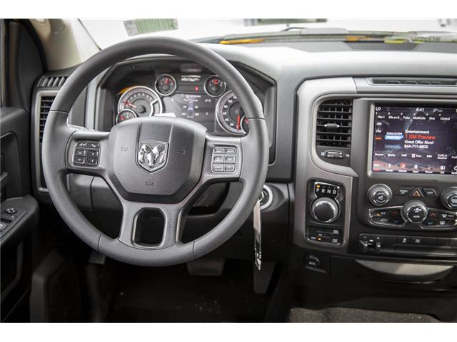 2019 RAM 1500 Classic ST (Stk: K649041) in Surrey - Image 15 of 25