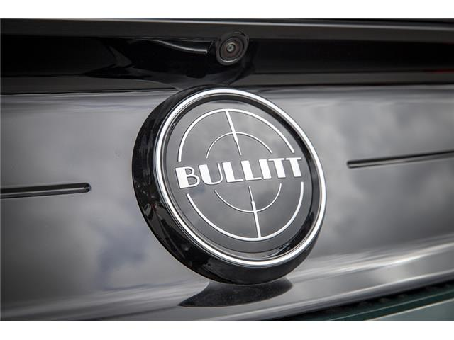 2019 Ford Mustang BULLITT (Stk: P7779A) in Vancouver - Image 12 of 26