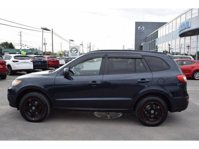 2010 Hyundai Santa Fe  (Stk: 19194A) in Châteauguay - Image 3 of 29