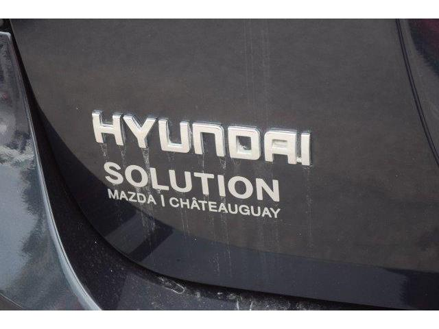 2010 Hyundai Santa Fe  (Stk: 19194A) in Châteauguay - Image 6 of 29