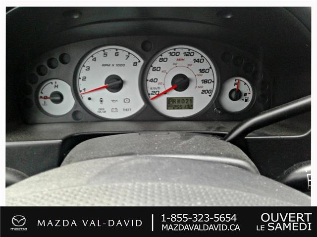 2004 Ford Escape XLT (Stk: 19317A) in Val-David - Image 8 of 10