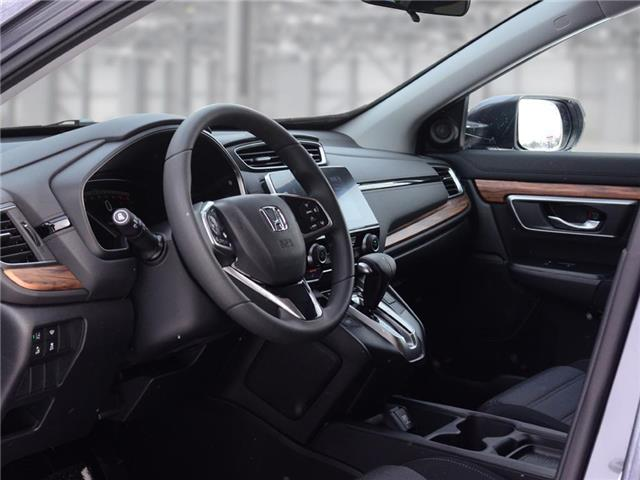 2019 Honda CR-V EX (Stk: 2K12140) in Vancouver - Image 11 of 17