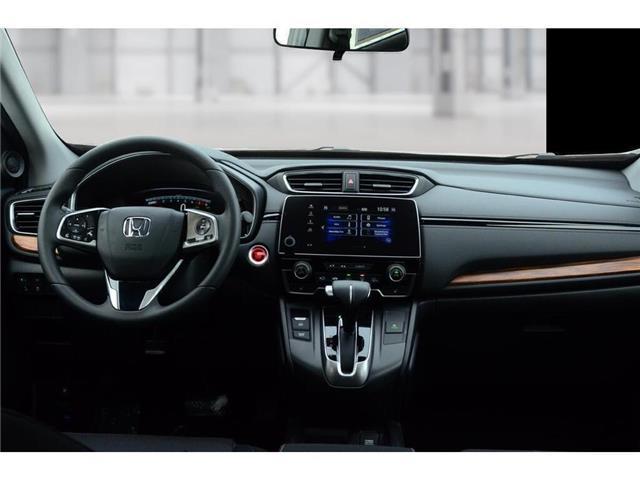 2019 Honda CR-V EX (Stk: 2K12140) in Vancouver - Image 17 of 17