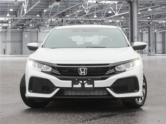 2019 Honda Civic LX (Stk: 9K48480) in Vancouver - Image 2 of 23