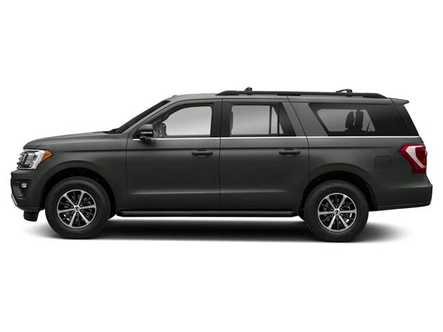 2019 Ford Expedition Max Limited (Stk: 9EX7468) in Vancouver - Image 2 of 9
