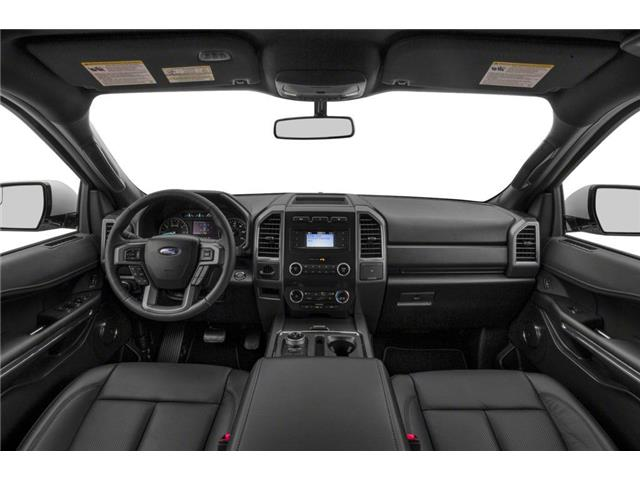 2019 Ford Expedition Max Limited (Stk: 9EX7468) in Vancouver - Image 5 of 9