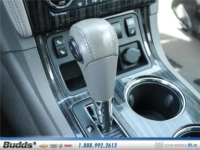 2014 Chevrolet Traverse 2LT (Stk: SB9006PA) in Oakville - Image 20 of 25