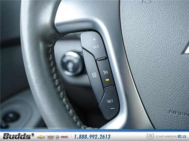 2014 Chevrolet Traverse 2LT (Stk: SB9006PA) in Oakville - Image 21 of 25