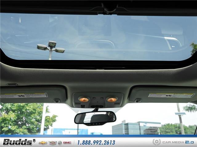 2014 Chevrolet Traverse 2LT (Stk: SB9006PA) in Oakville - Image 23 of 25