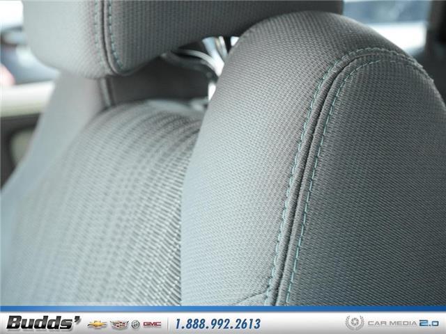 2014 Chevrolet Traverse 2LT (Stk: SB9006PA) in Oakville - Image 24 of 25