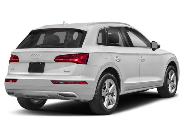 2019 Audi Q5 45 Progressiv (Stk: 51055) in Oakville - Image 3 of 9