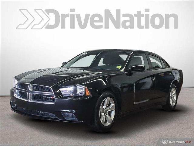 2014 Dodge Charger SE (Stk: B2132) in Prince Albert - Image 1 of 25