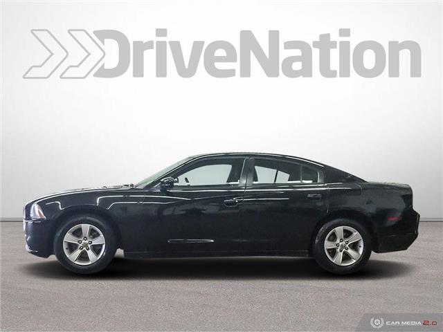 2014 Dodge Charger SE (Stk: B2132) in Prince Albert - Image 3 of 25